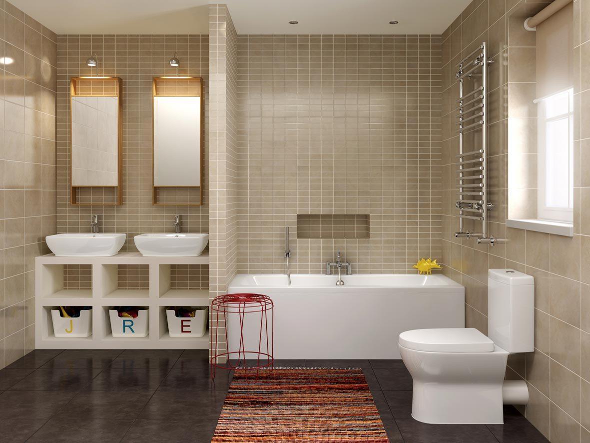 Image from http://www.bathrooms.com/inspiration/wp-content/uploads/2014/05/4211_FamilyFriendly_TILES.jpg.