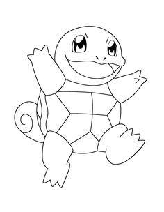 Pokemon Coloring Pages Pokemon Coloring Sheets Pokemon Coloring Pages Pokemon Coloring