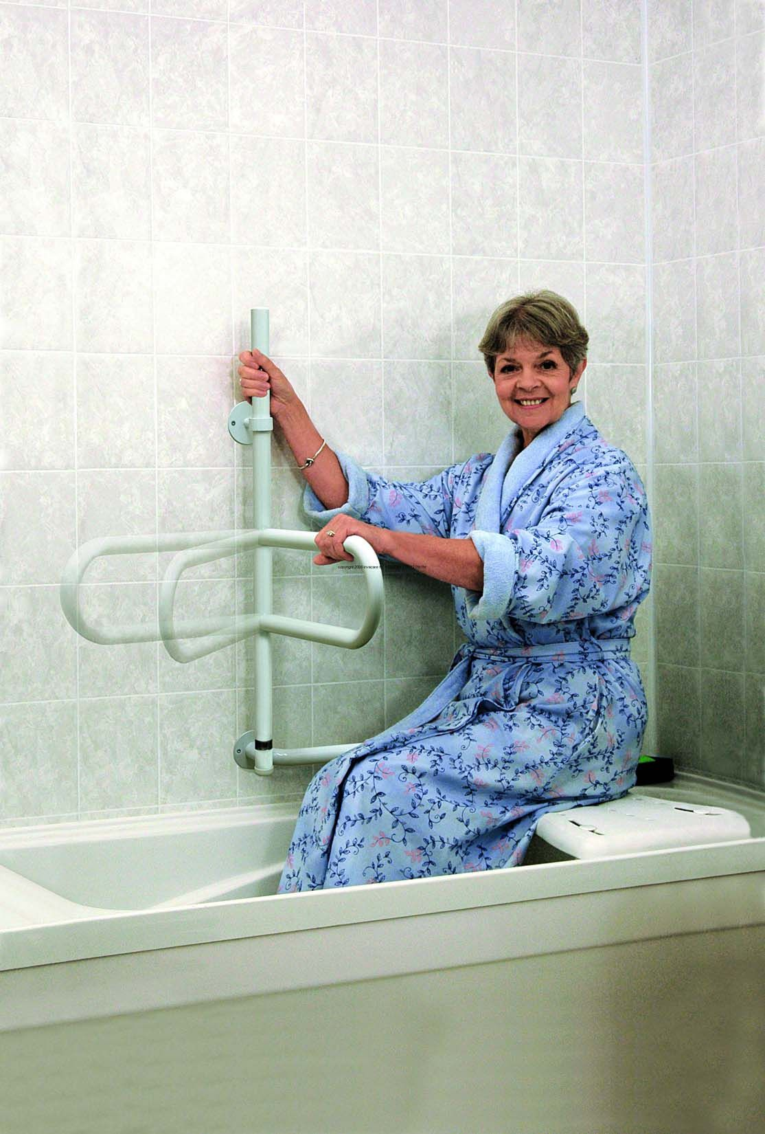 AccessibleBathroomSafety Get great bathroom safety tips for the ...