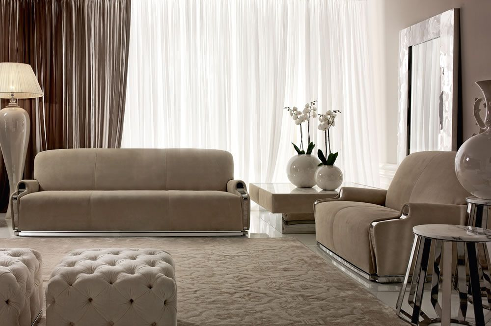 Mobili Dolfi ~ Andrea bonini designer andrea bonini dolfi home furnishings