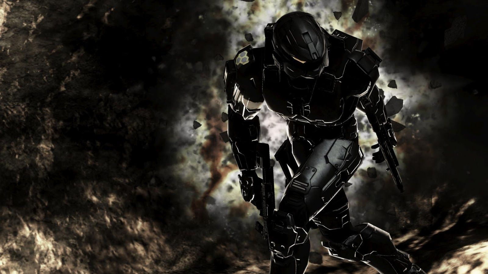 full hd p halo wallpapers hd desktop backgrounds 1600 900 halo hd