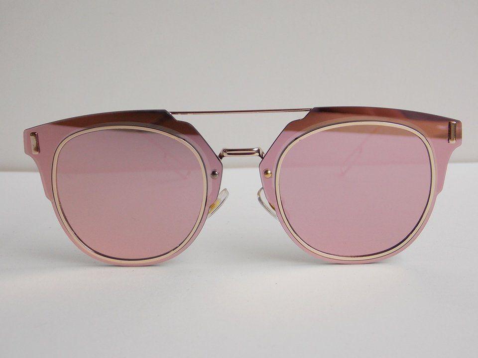 ce622e95e ÓCULOS DE SOL DIOR COMPOSIT UNISSEX Óculos De Grau Feminino, Óculos De Sol  Feminino,