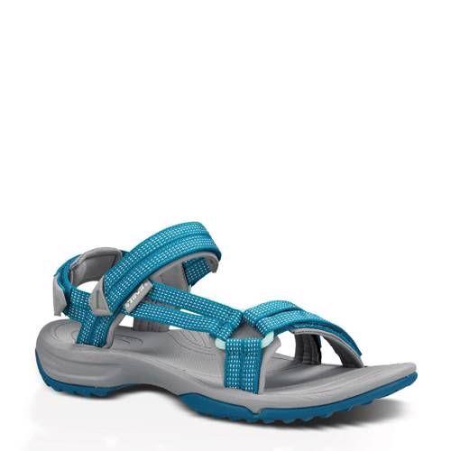 outdoor sandalen Terra FI Lite Sandalen, Nieuwe mode en Model