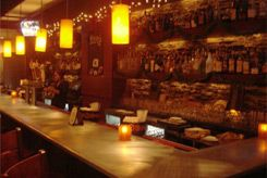 Maisy S Baltimore Md Restaurant Baltimore Baltimore Md