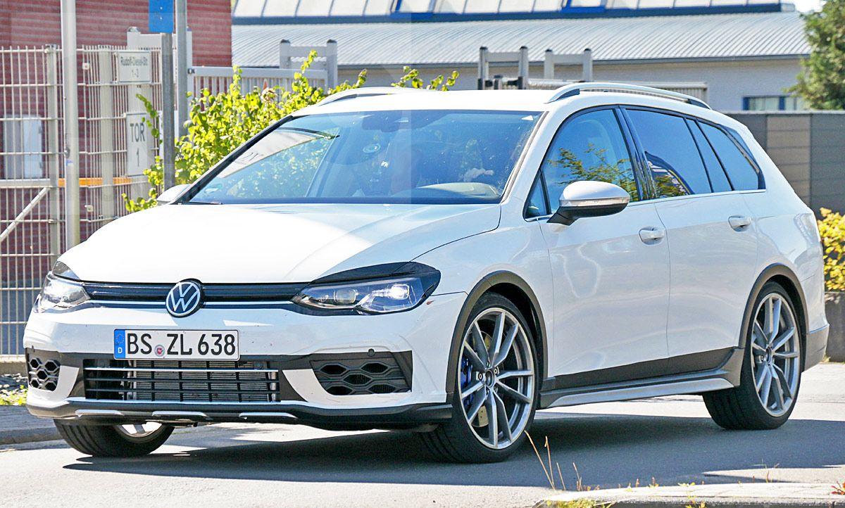 Vw Golf R Variant 2021 01 Jpg Honda Cars For Sale New Cars Volkswagen