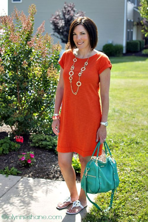 50+ Gorgeous Summer Outfits for Women Over 40 Years Old  6a6d1f69891f