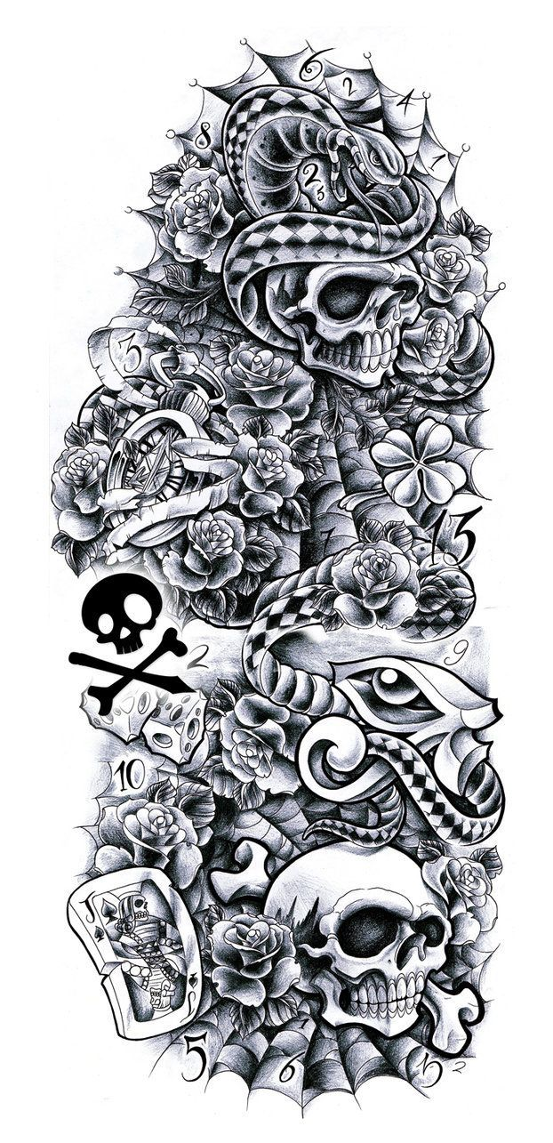 pin by devin appleton on audio pinterest tattoo tatoo and future tattoos. Black Bedroom Furniture Sets. Home Design Ideas