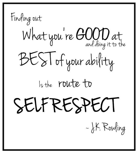 Jk Rowling Quotes Jk Rowling Quote  Pinterest  Amy Macs And Wise Words