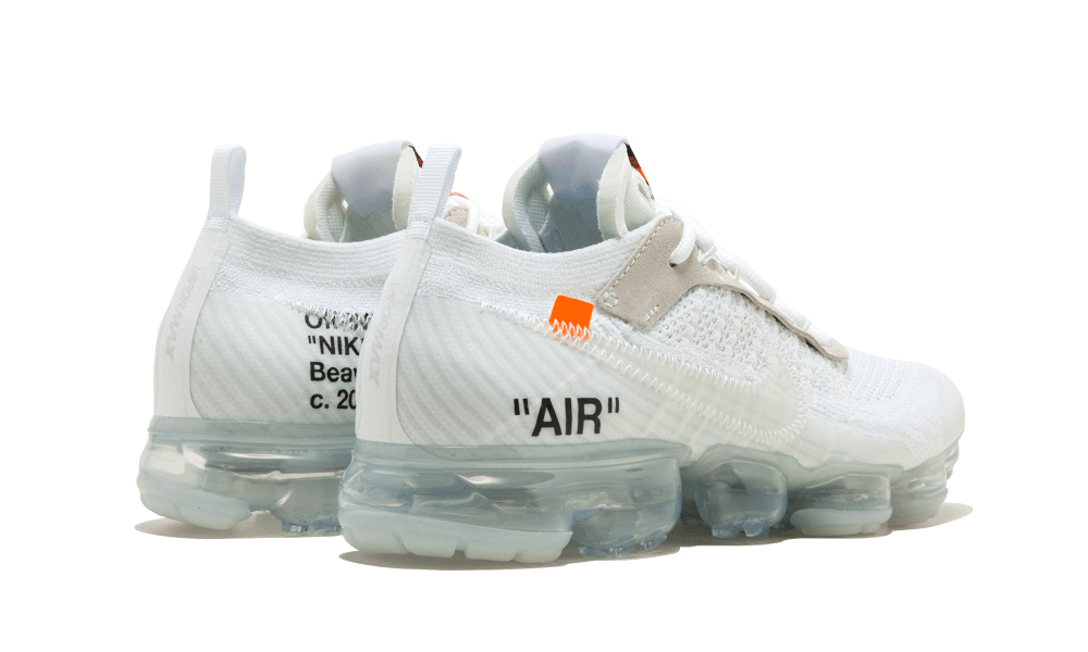 35cee813378 The 10   Nike Air Vapormax FK