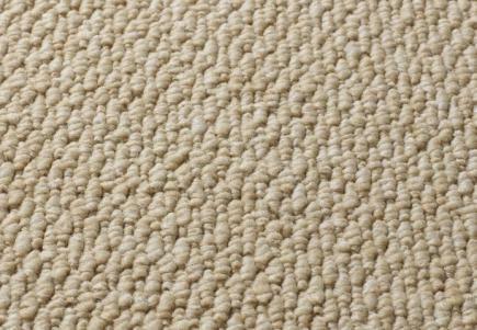Best Nordic Berber Carpet Something Like This For Basement 640 x 480