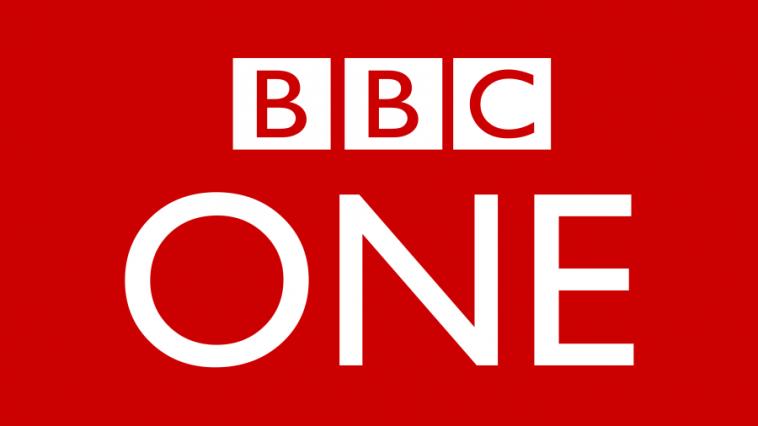 Watch Live News Channels Online Streaming - livenewsmag com