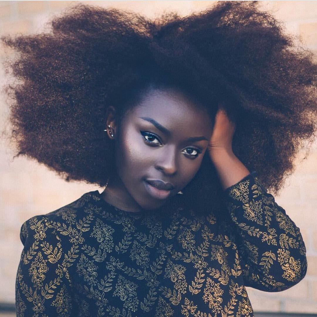 dark skin women darkskinwomen photos et vid os