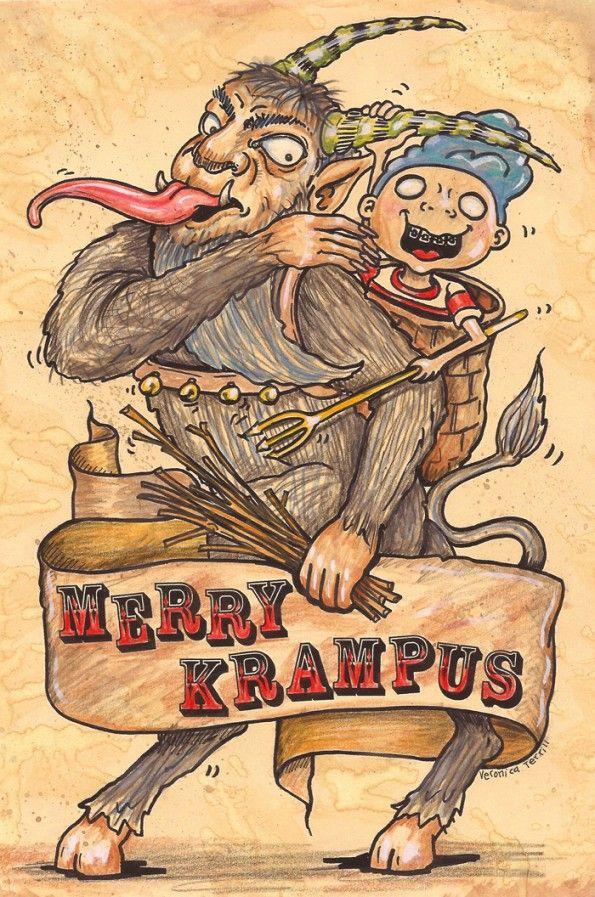 merry-krampus-strange-kid