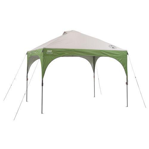 Canopy  sc 1 st  Pinterest & Coleman® - Abri instantané | Abris solaires | Pinterest | Canopy