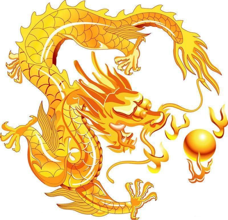 Dragon China Google Samurai Pinterest Chinese Dragon