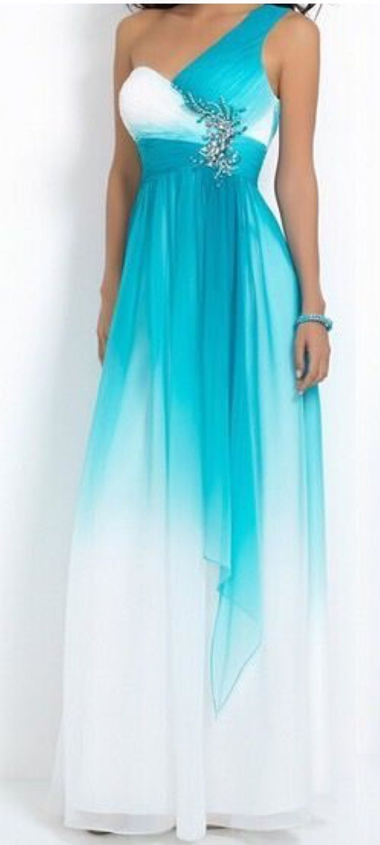 Bridesmaid gown wedding dresses pinterest gowns google and prom