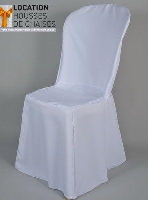 Location Housses De Chaises Cadeira De Plastico Capas De Cadeira De Plastico Decoracao De Cortinas