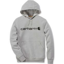 hoodie quotes #hoodies #sweatshirt #oufit Carhartt Force Delmont Graphic Hoodie Grau S Carhartt