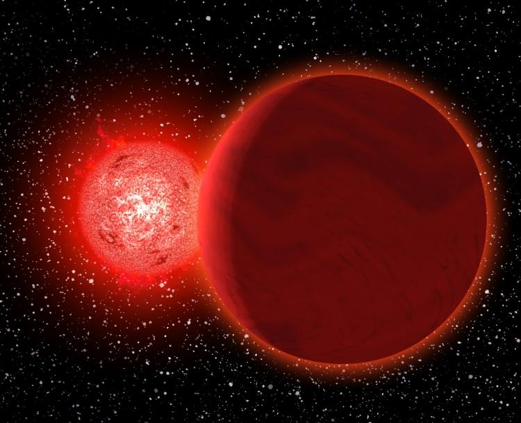 Sun Has Two Neighboring Stars Hidden Until Now Star System Our Solar System Solar System
