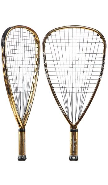I Love Gooooooooold And If You Do Too Then You Ll Need To Get Your Hands On This Limited Edition Exo3 Rg Toron Lite This Ra Racquetball Racquets Gonzalez