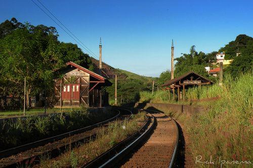 Mendes Rio de Janeiro fonte: i.pinimg.com