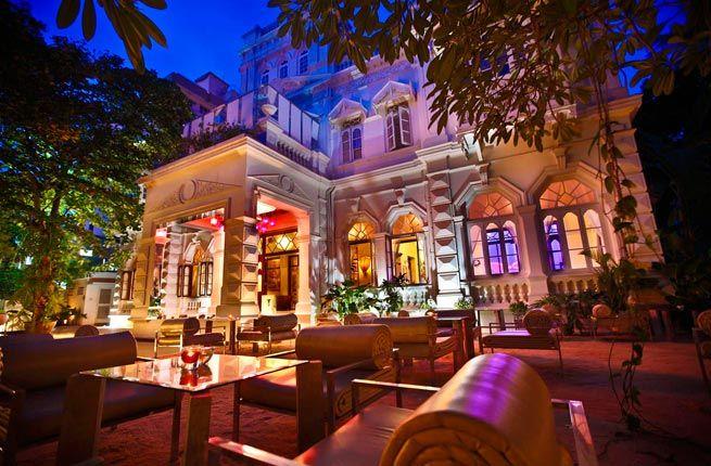 Anilana Craigbank Nuwara Eliya Sri Lanka S Best Boutique Hotels Fodor Travel