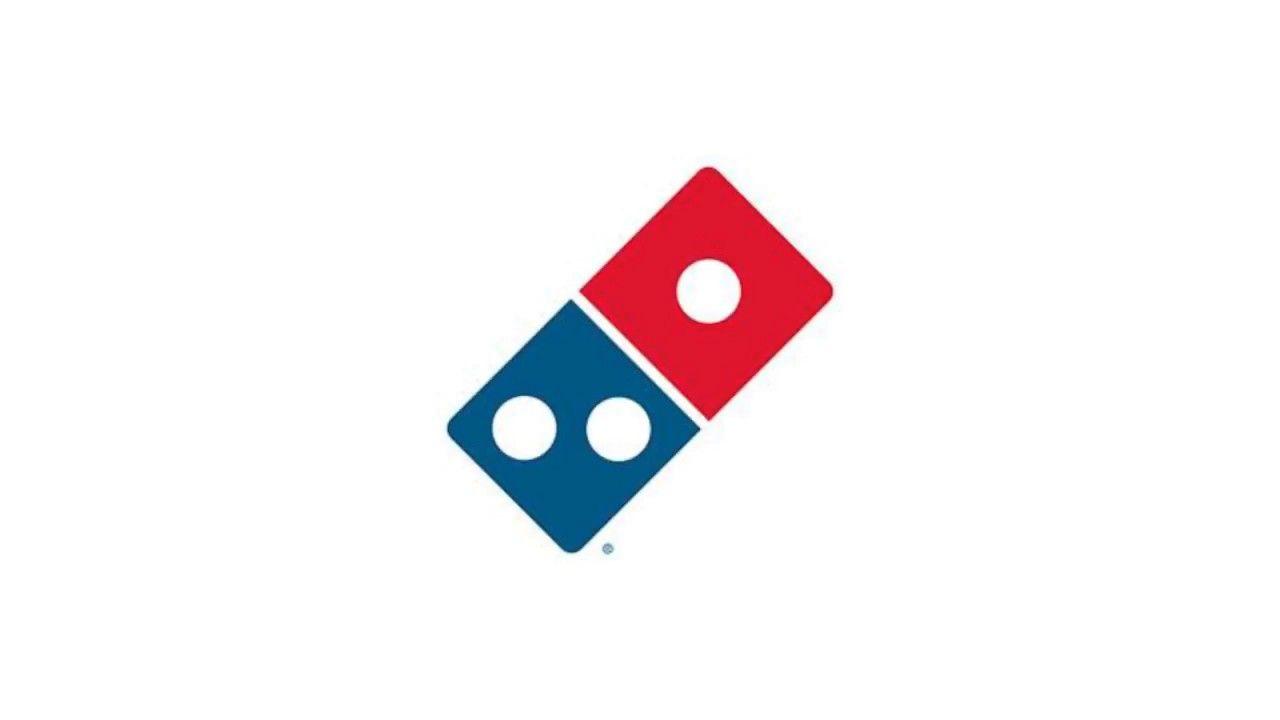 Lubbock Domino\'s Pizza - Pizza\'s Health Benefits   Interesting Pizza ...