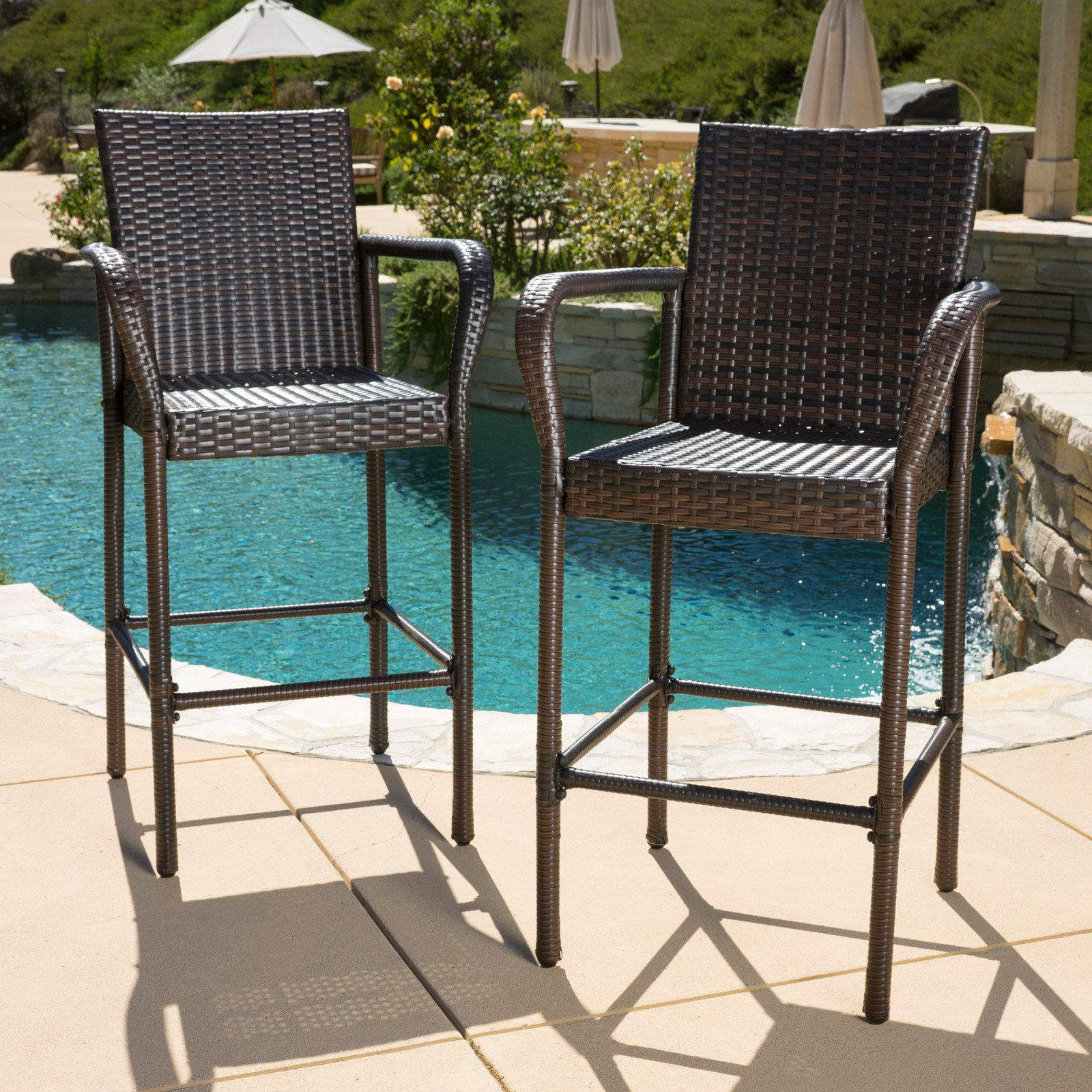 Best selling home decor furniture victoria 30 in bar stool 295946