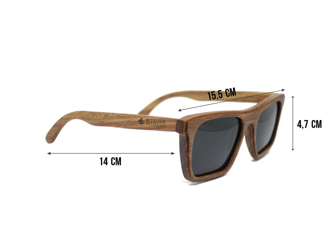 Óculos Allsun | sunglasses // inspiration | Pinterest | Brille