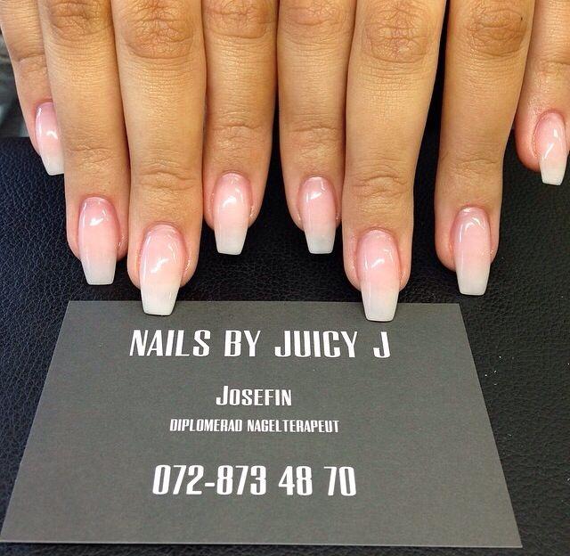 Manicure • Nails By Juicy J | Nails | Pinterest | Manicure, Square ...
