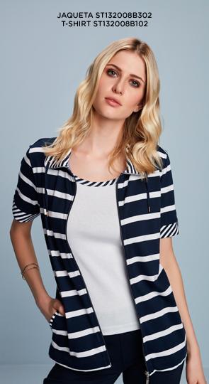 25f707482803 Stroke > Lookbook | Fashion Style | Vestidos compridos, Moda verao ...