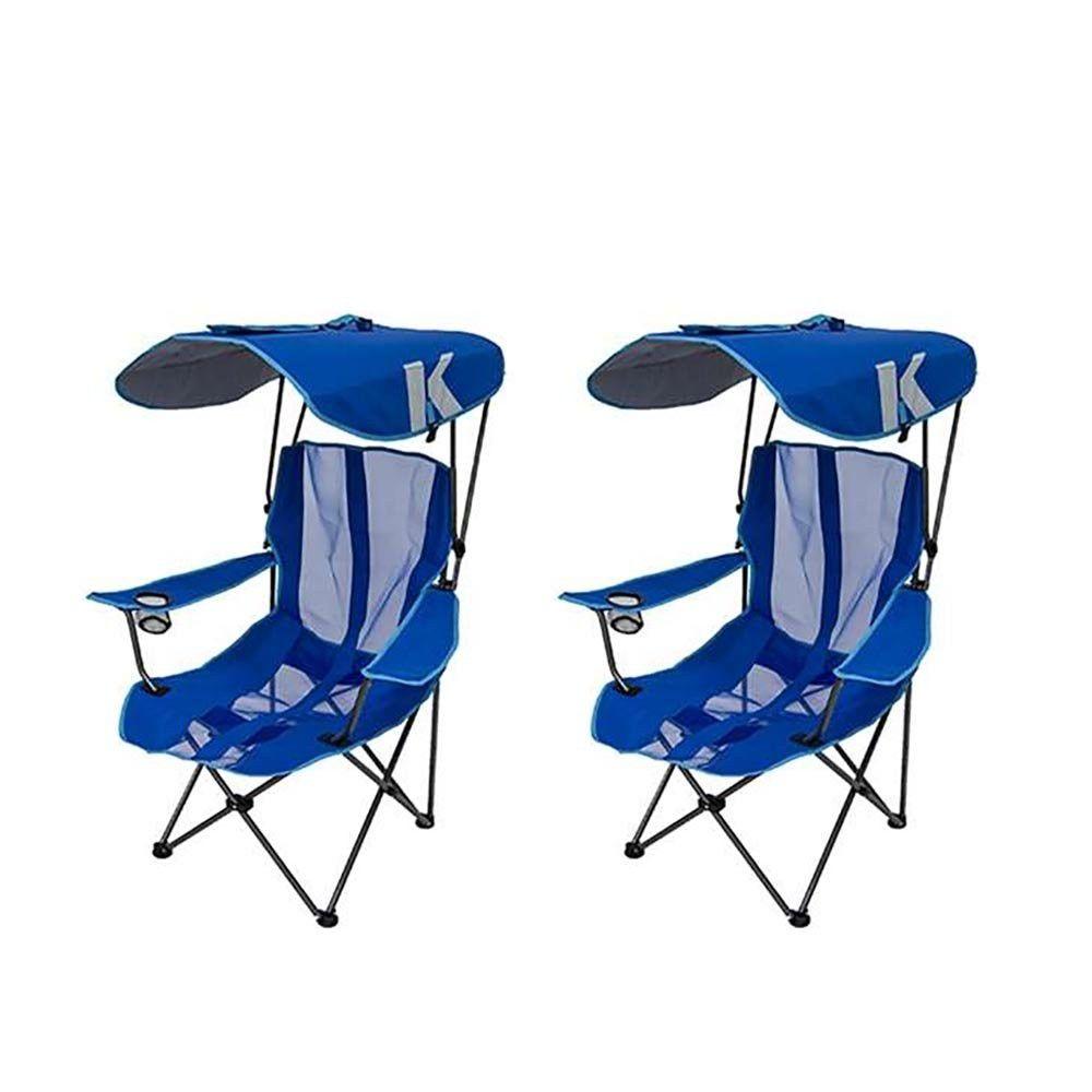 Enjoyable Kelsyus Premium Portable Camping Folding Lawn Chair With Machost Co Dining Chair Design Ideas Machostcouk
