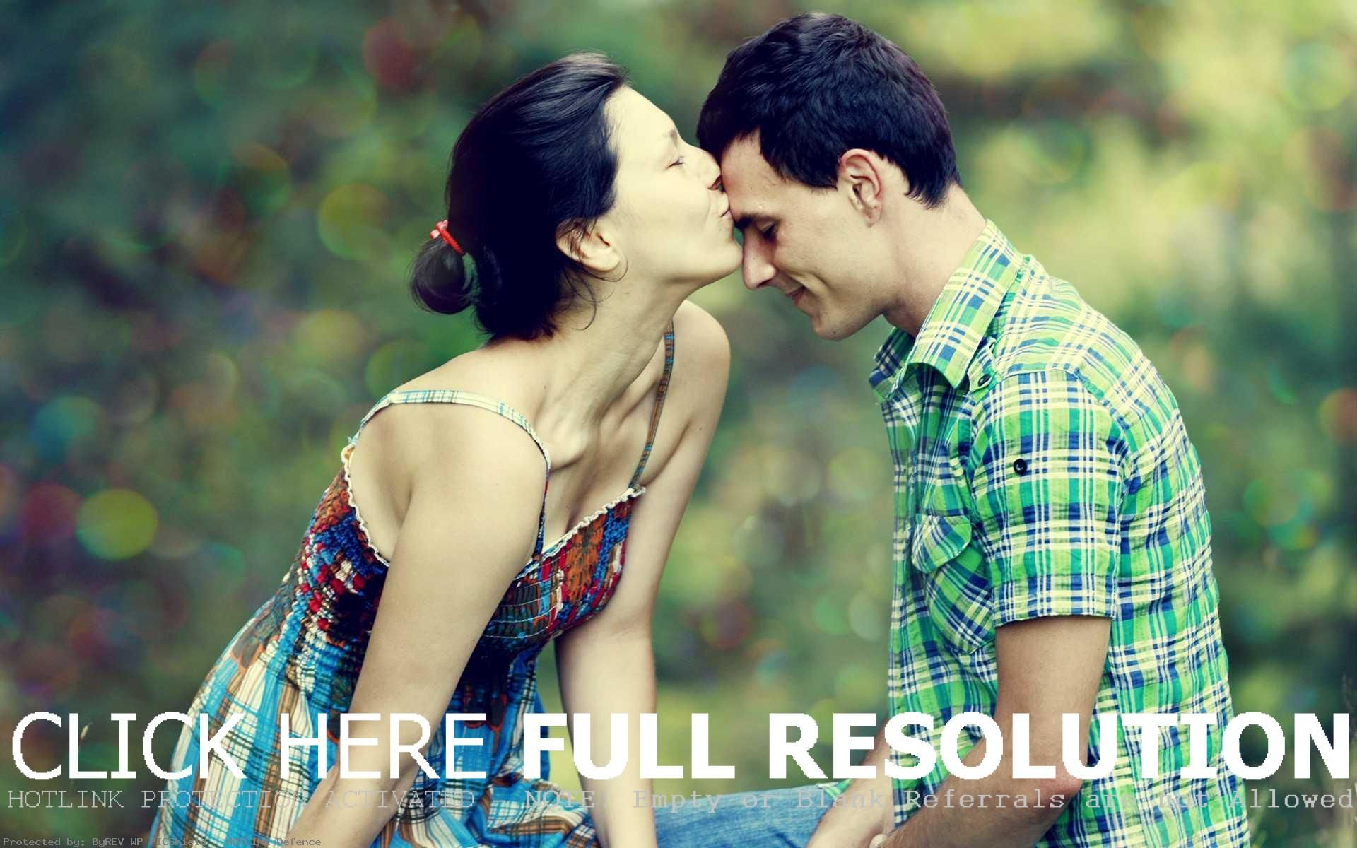 Cute Love Couple Wallpaper Find Best Latest Cute Love Couple