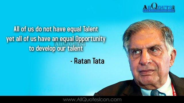 Ratan Tata Telugu Quotes Images Inspiration Life Quotes Whatsapp