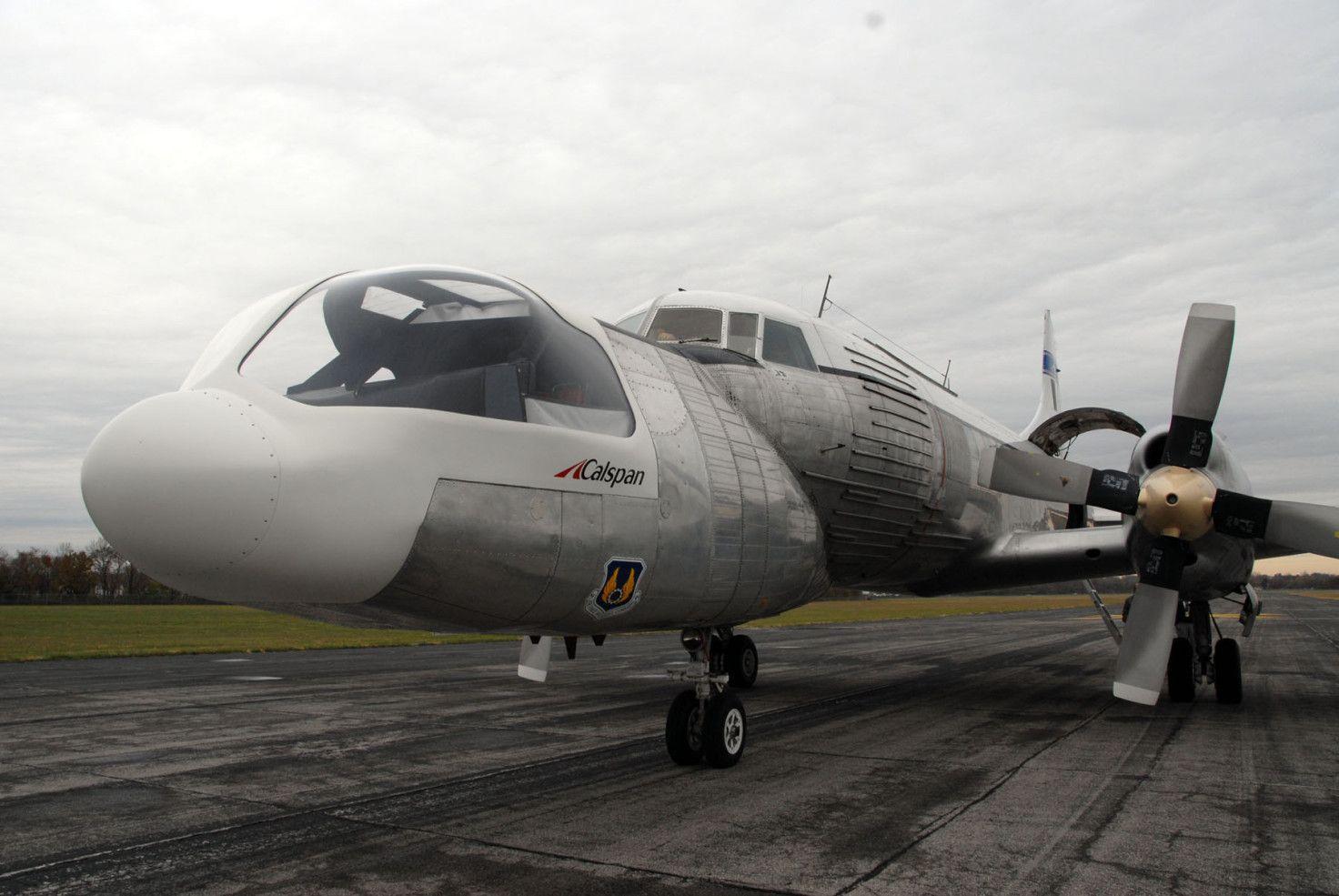 081107F1234P006 Aircraft, Flight simulator, Flight
