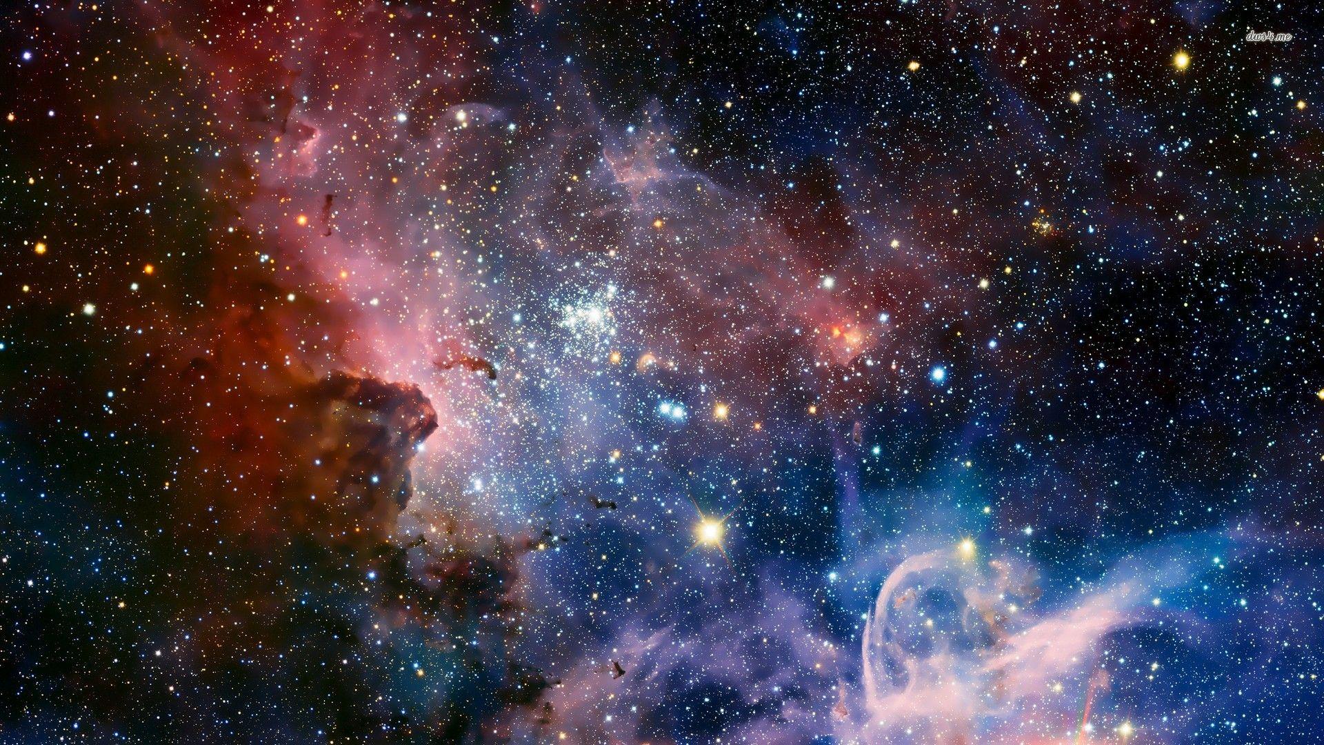 Http Cdn Paper4pc Com Images Carina Nebula Wallpaper 2 Jpg Oboi Galaktika Foto Fony Galaktiki