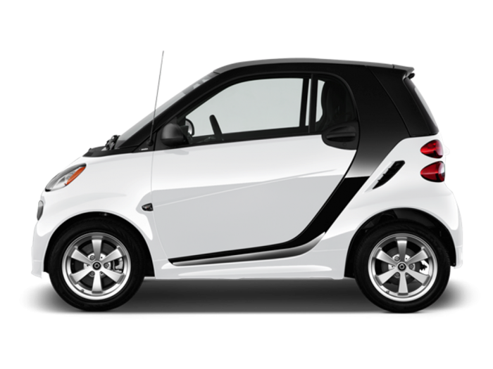 Top 10 Cheapest Cars In The World Topteny Com Cheap Cars Smart Fortwo Smart Car