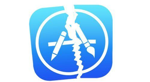 5 Steps to Fix an iPhone App That Won't Stop Crashing