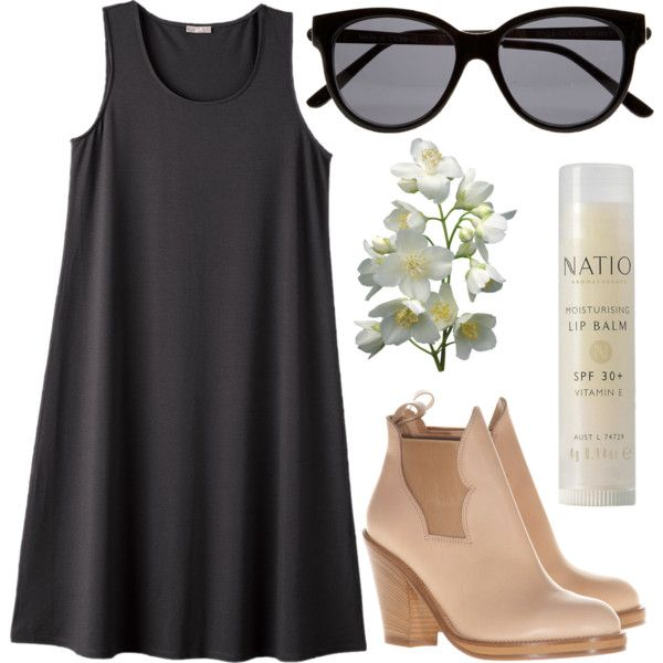 """""""you'll be on the wall"""" by grey-eyes on Polyvore"""