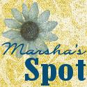 Marsha's Spot http://marshasspot.blogspot.com/