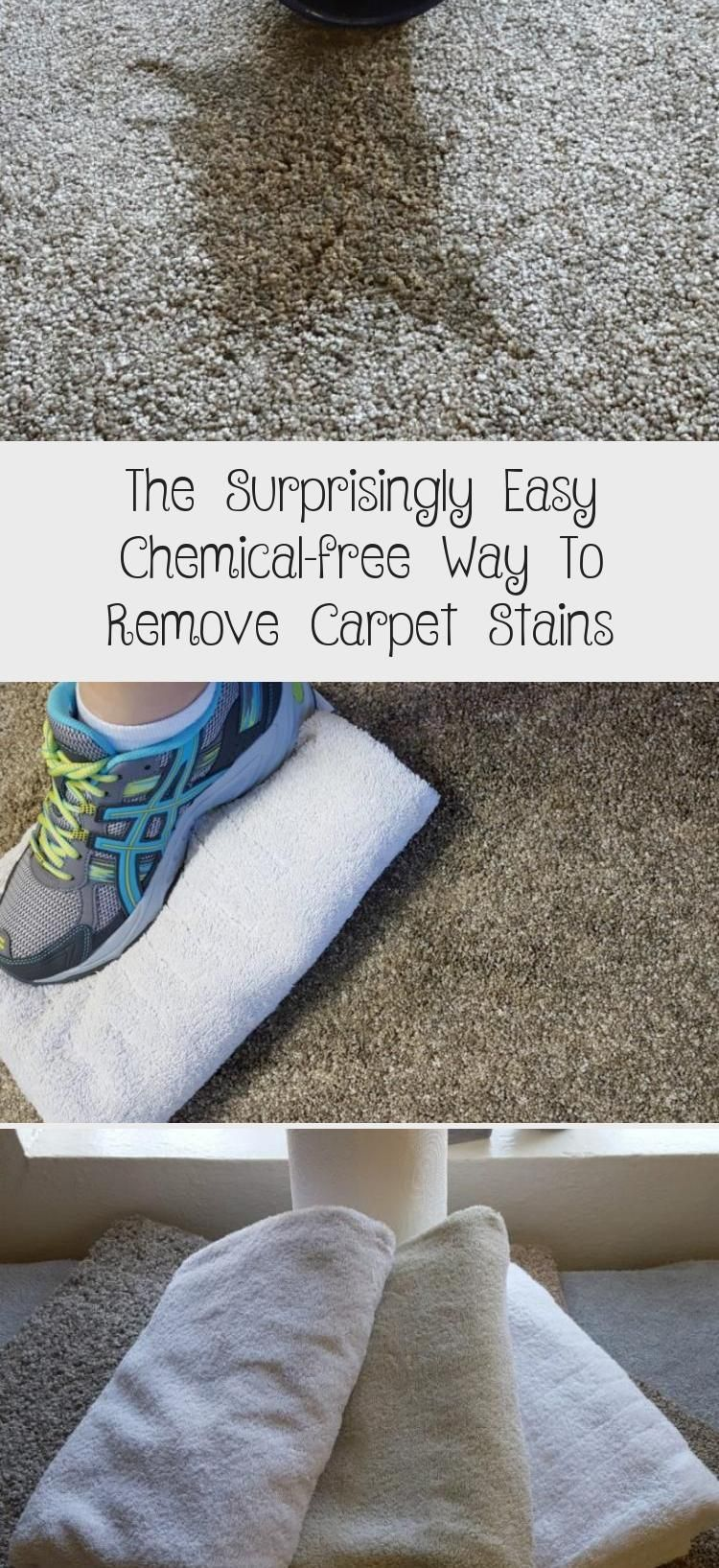 Spot Cleaner | Carpet Stain Removal | DIY Carpet stain remover | chemical-free n... ,  #Carpet #carpetstainremover #Chemicalfree #Cleaner #DIY #Removal #Remover #Spot #Stain