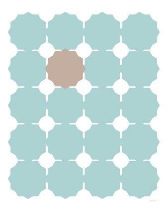 Pattern おしゃれまとめの人気アイデア Pinterest Tomohide