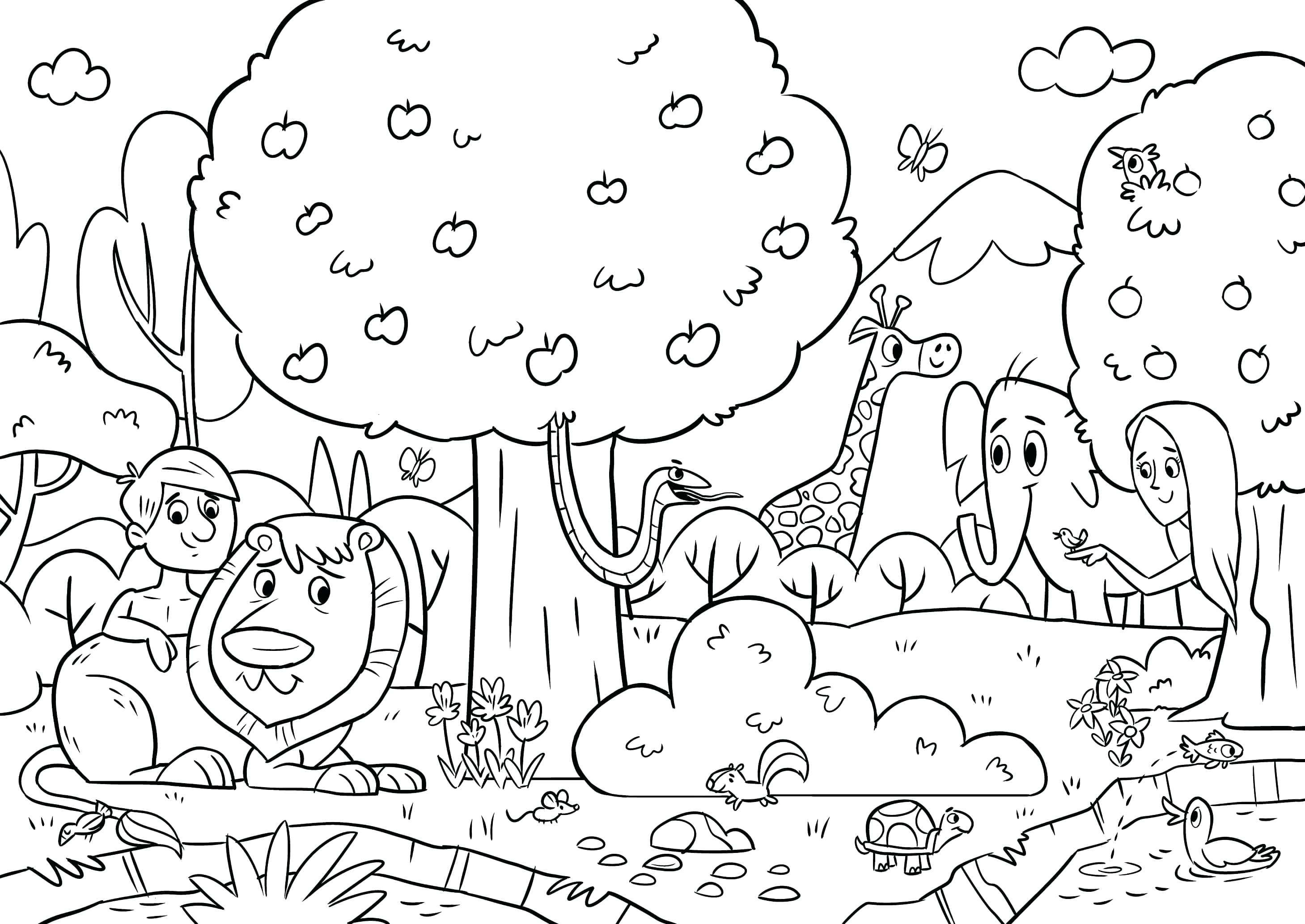 Pin On Coloring Pages 101