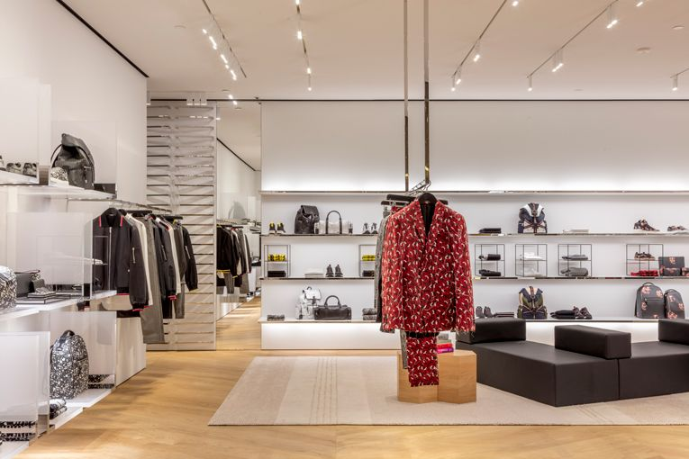 f51b0be4b7fe superfuture    supernews    los angeles  dior homme store opening © dior    photography  joshua white