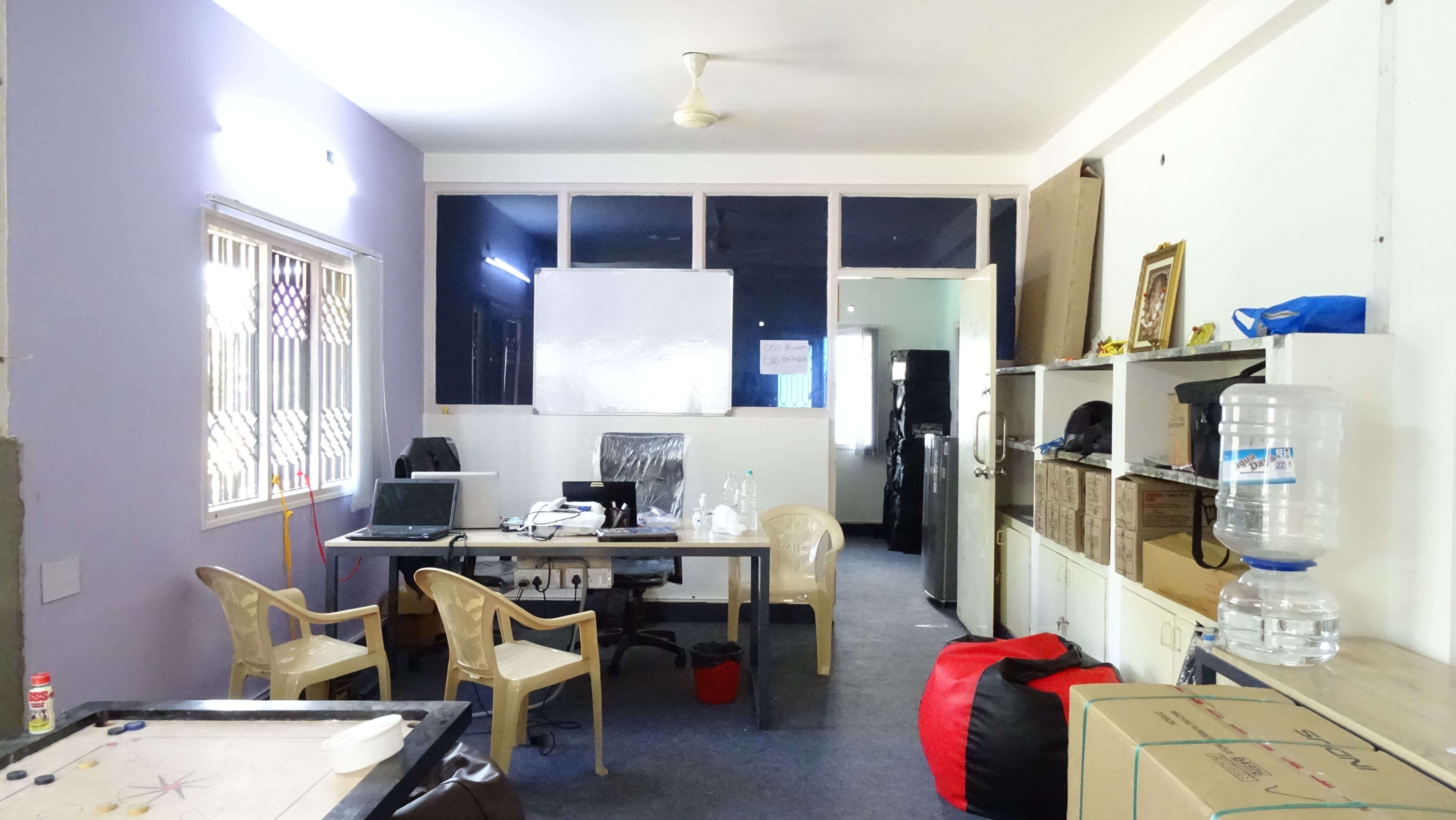 Best Office Space For Rent In Bangalore Ulsoor And Indiranagar