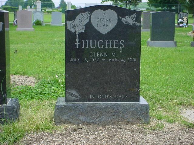 eb33002537a077a66817e7fed1835bdf - Glenwood Memorial Gardens Find A Grave