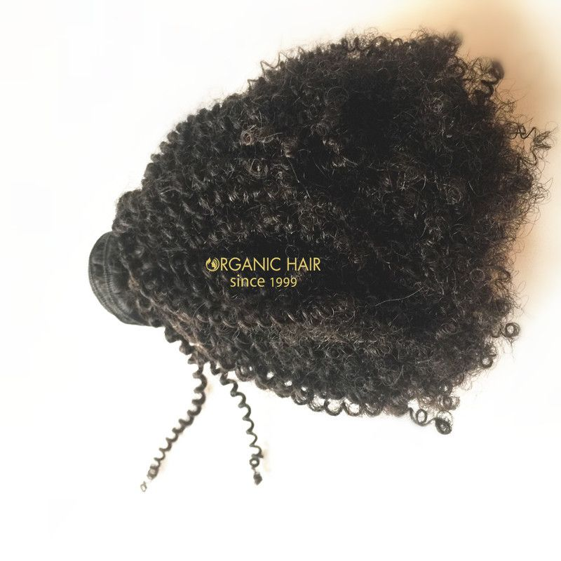 5 Arms Umbrella Alabama Rig Hair Extensions Supplier Pinterest