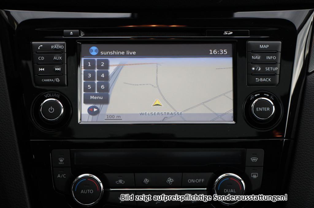 Pin Von Azm Mobile Auf Nissan Qashqai 2018 Nissan Fahrzeuge Und Gebrauchtwagen