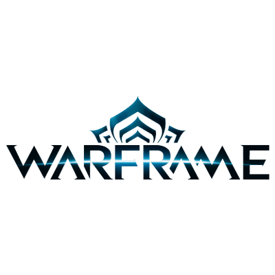 Free Download Warframe Logo Transparent Png Image Clipart Picture With No Background Games Warframe Logos Warframe Art Clip Art