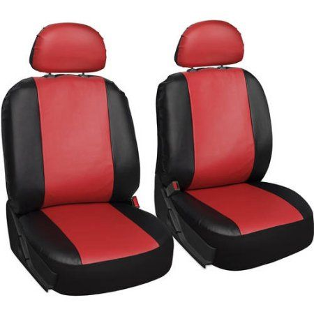 Auto Tires Leather Car Seats Bucket Seat Covers Bench Seat